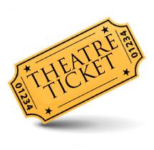 shop-tickets