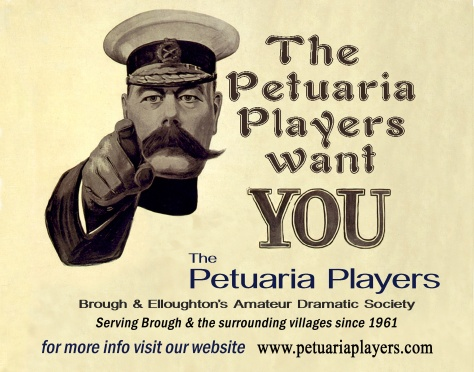 PetuariaJoinUs FB
