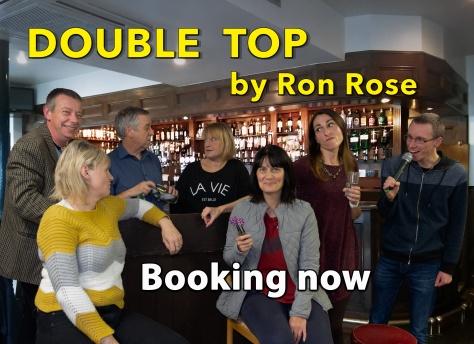 DoubleTop pub3